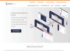 info.chronotrack.com