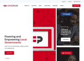 info.civicplus.com