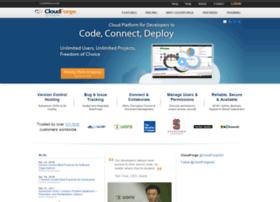 info.cloudforge.com