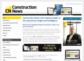 info.cnplus.co.uk
