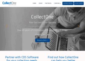 info.collectone.com