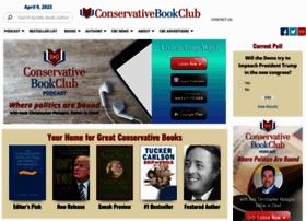 info.conservativebookclub.com