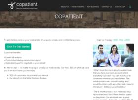 info.copatient.com