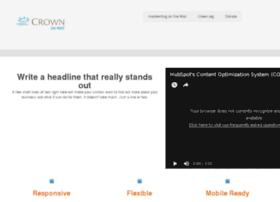 info.crown.org
