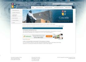info.csp.edu