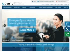 info.cvent.com
