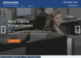 info.datamark.net