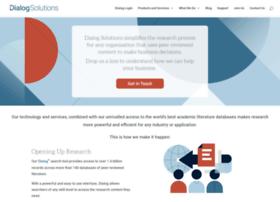 info.dialog.com