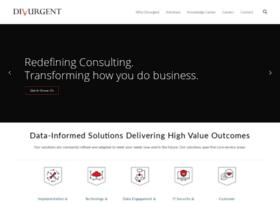 info.divurgent.com