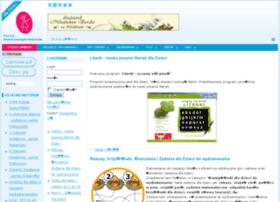 info.e-dziecko.eu