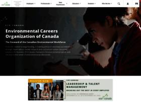 info.eco.ca