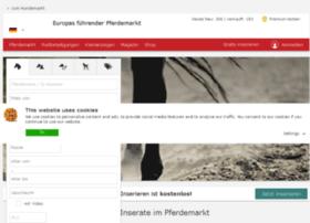 info.ehorses.de