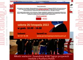 info.elblag.pl