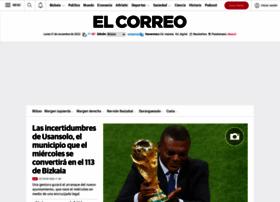 info.elcorreo.com