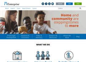 info.enterprisecommunity.com