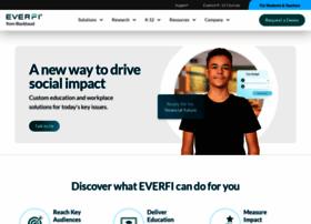 info.everfi.com
