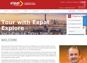 info.expatexplore.com