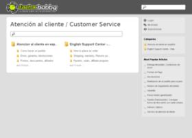 info.factorhobby.com