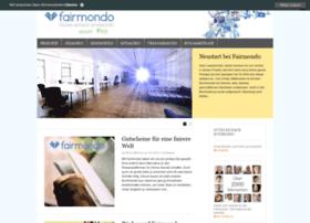 info.fairnopoly.de