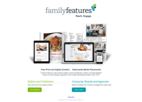 info.familyfeatures.com
