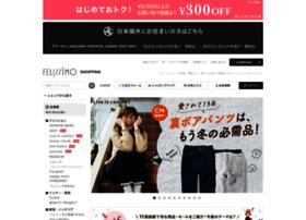info.felissimo.co.jp