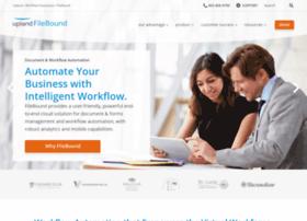 info.filebound.com