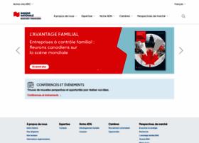 info.financierebn.com