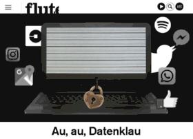 info.fluter.de
