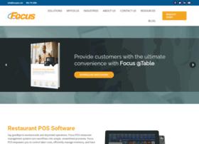 info.focuspos.com