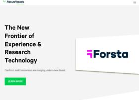 info.focusvision.com
