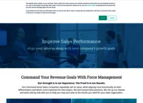 info.forcemanagement.com