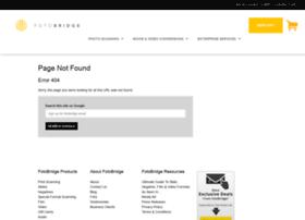 info.fotobridge.com
