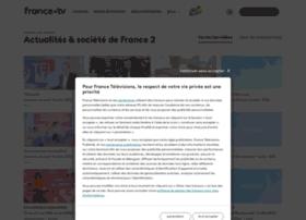 info.france2.fr