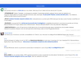 info.francetelevisions.fr