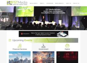 info.fst.net.au