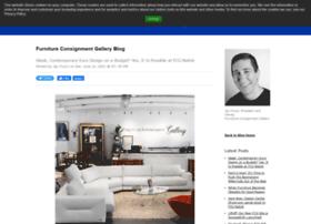 info.furnitureconsignment.com