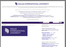 info.gial.edu
