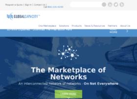 info.globalcapacity.com