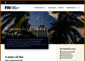 info.globalfiu.com