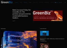 info.greenbiz.com