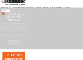 info.groundworkexperts.com