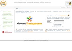 info.guerrero.gob.mx