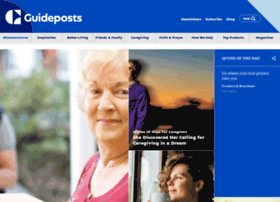 info.guideposts.org
