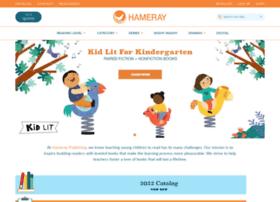 info.hameraypublishing.com