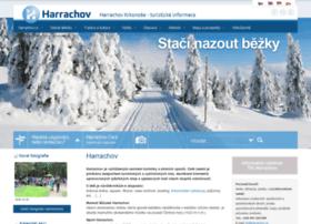 info.harrachov.cz
