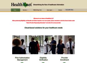 info.healthxnet.com