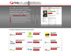info.helpedia.de
