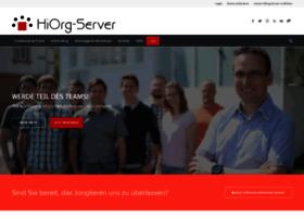 info.hiorg-server.de