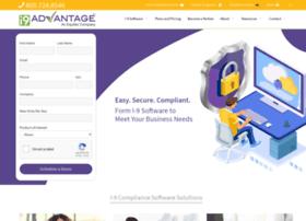 info.i9advantage.com