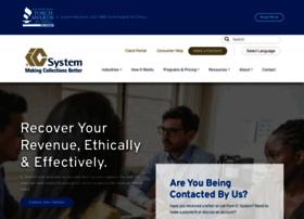 info.icsystem.com